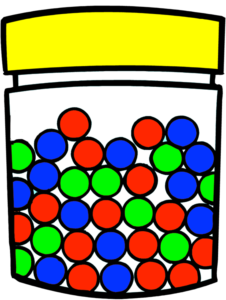 jar-of-marbles-35